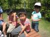 Blog06034_1